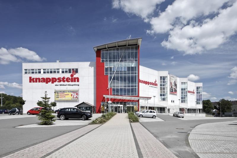 Bauunternehmen Wuppertal ihr bauunternehmen in wuppertal solingen remscheid knebes